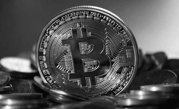 Besteuerung von Kryptowährungen