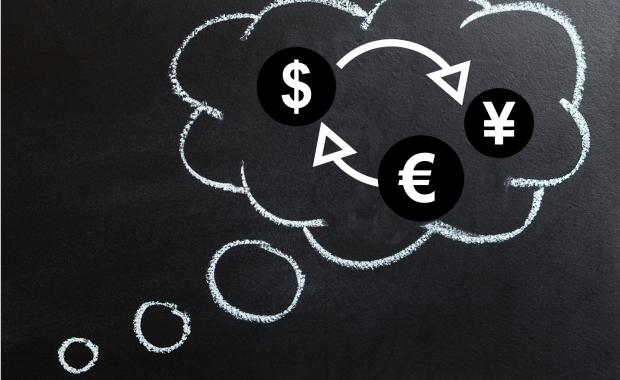 Dividenden und Quellensteuer