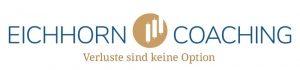 Eichhorn Coaching Partner von Trading-Steuerberatung