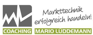 Mario Lüddemann Coaching