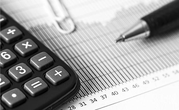 Steuerliche Behandlung von Optionen